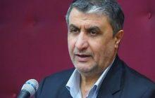 حمل و نقل هوایی و گردشگری دریایی در غرب مازندران رونق میگیرد