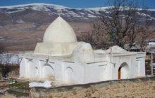 «کوات» امامزاده شمسالدین در قلبتان جا باز میکند + تصاویر
