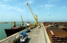 طرح جامع عملیاتی بندر امیرآباد اجرایی میشود
