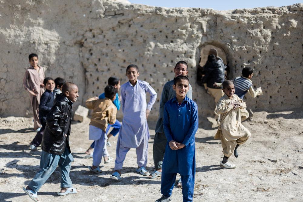 سیستانوبلوچستان دارای بیشترین مدارس خشتی و گلی/۱۱ استان زیر خط میانگین سرانه فضای آموزشی