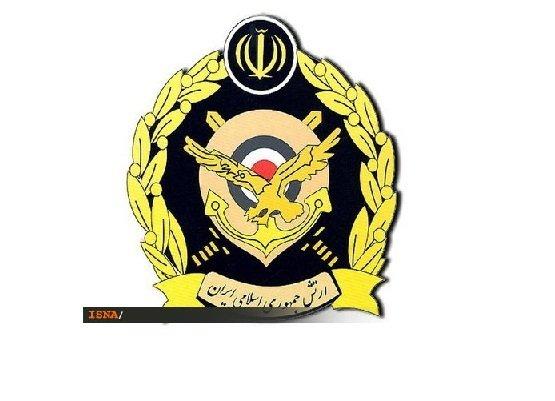 ایران قهرمان رقابت های غواصی ارتش های جهان شد