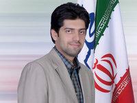 واکنش نماینده مردم ساری به اظهارات امام جمعه مازندران