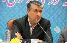مازندران در مسیر محرومیتزدایی