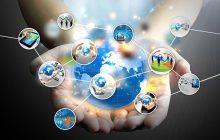 لزوم توجه به رسانهها برای تصمیمسازی درست/از فضای مجازی برای اهداف روابط عمومیها استفاده شود