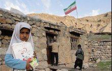 ۳۰ درصد مدارس کشور نیازمند تخریب و بازسازی است