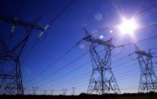 68 پروژه آب و برق در استان مازندران در دست اجراست