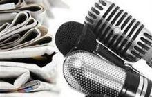 پیگیری قانونی دغدغه بیمه خبرنگاران در مجلس