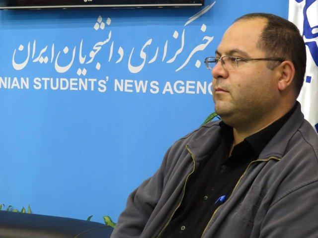 موتورهای جستجوی ایران از زندگی افتادهاند!