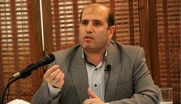 فرماندار ساری: لزوم تسریع در بهرهبرداری از نیروگاه زبالهسوز ساری