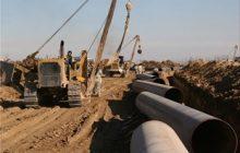 شرکت گاز به تعهدات خویش در چهاردانگه عمل نکرد / پروژه باید 6 ماه گذشته افتتاح میشد