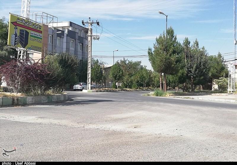 رئیس خانه صنعت و معدن مازندران: 169 واحد صنعتی این استان در تملک بانکها قرار دارد