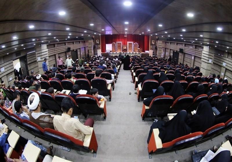 ساخت نخستین اردوگاه قرآنی کشور در مازندران آغاز شد