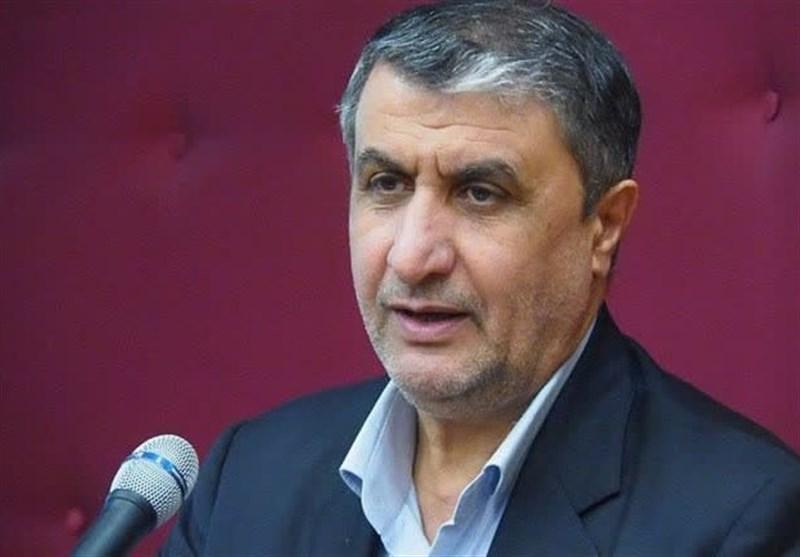40 دهکده اقامتی گردشگری در روستاهای مازندران ایجاد میشود
