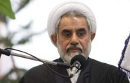 امام جمعه موقت ساری: خواسته شوم آمریکا برای مذاکره با ایران محقق نمیشود