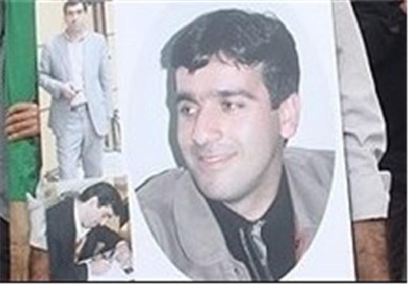 پنجمین سالگرد سرپرست فقید دفتر خبرگزاری فارس مازندران برگزار شد