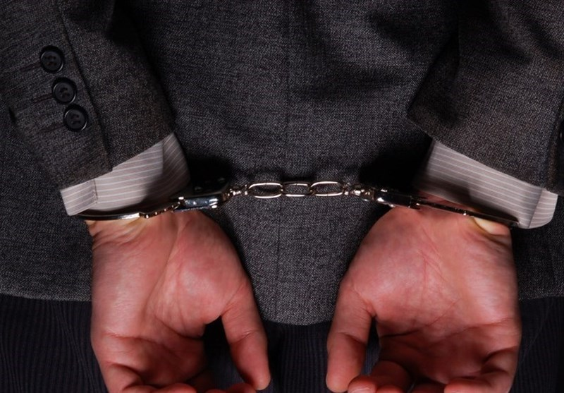 کلاهبردار 22 میلیارد ریالی در مازندران دستگیر شد