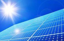 کدام انرژی تجدیدپذیر برای مازندران به صرفه است؟