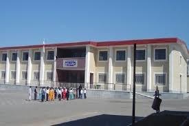 اختصاص بالغ بر 2 میلیارد تومان برای تجهیز مدارس مازندران