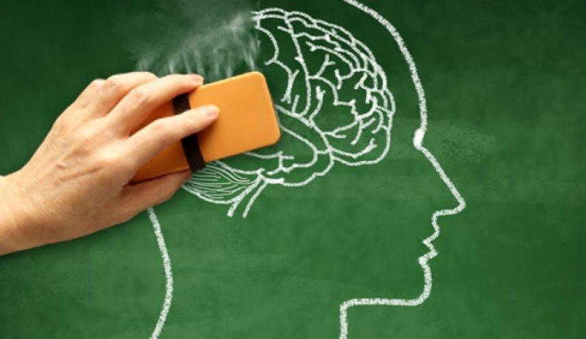 جوانان هم آلزایمر میگیرند