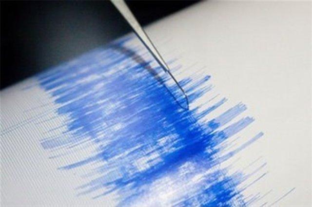 زمینلرزه مازندران تاکنون خسارت و تلفاتی نداشت