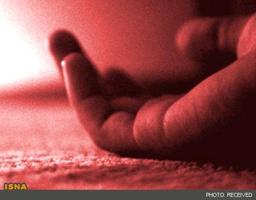 اختلاف خانوادگی در کلاردشت قربانی گرفت