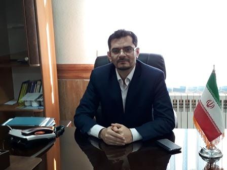گزارش عملکردی شهرداری و شورای شهر کیاسر (بخش اول)