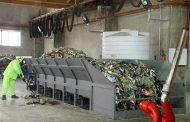 سرمایهگذاری چینیها در احداث کارخانجات زبالهسوز بیشتر میشود