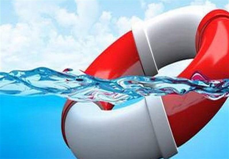 میزان غریق در سواحل مازندران 24 درصد کاهش یافت