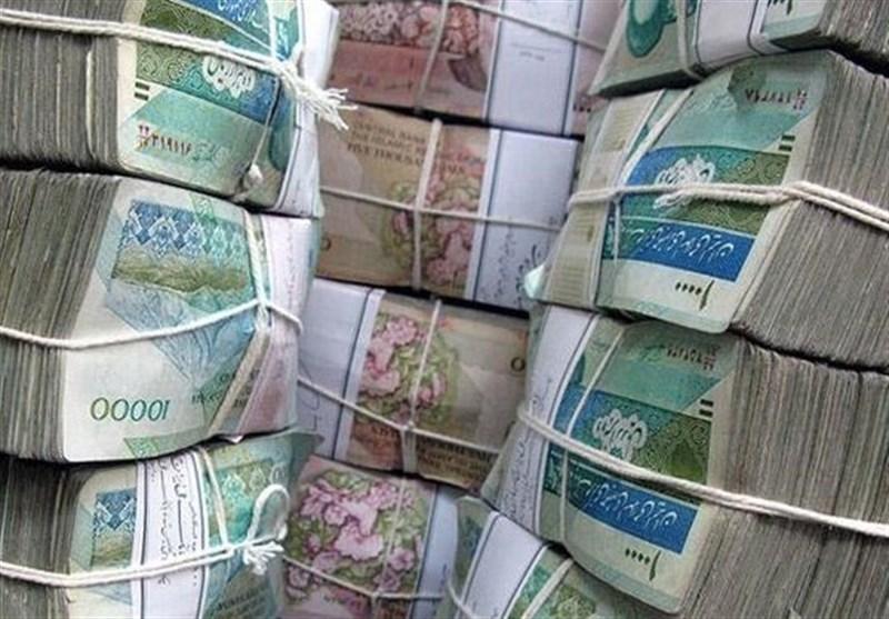 وصول مطالبات بانکهای مازندران 50 درصد کاهش یافت