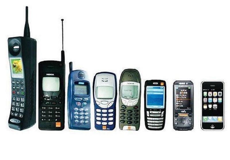 کیفیت خدمات ارتباطی در روستاهای مازندران ارتقا یافت