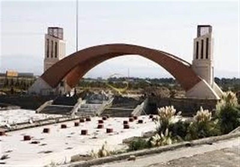 دولت بودجه ویژه ملی برای تکمیل پارک موزه دفاع مقدس مازندران اختصاص دهد