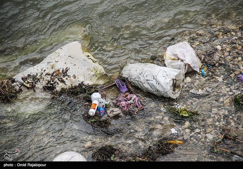 مازندران  زمین مناسب برای تخلیه زباله در بابلسر فراهم شود
