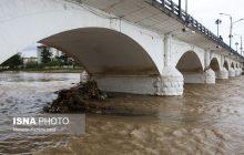 پس دادن تاوان دست درازی به رودخانههای مازندران