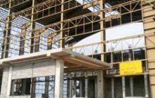 دولت 800 میلیارد ریال بودجه برای ساخت نیروگاه زباله سوز ساری اختصاص داد