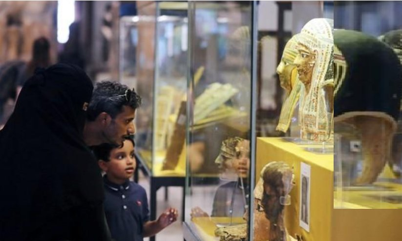 مرمت 55 شی تاریخی فرهنگی در مازندران