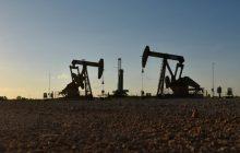 اگر نفت را از سفره اقتصاد حذف کنیم...