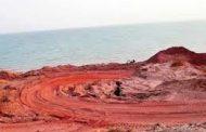 مشکل محیط زیست ایران مجریان قانون است/۵۰ سال بعد عوارض قاچاق خاک را درک میکنیم