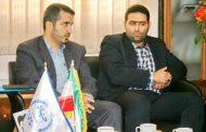 دشواری شناسایی قاچاق در مازندران