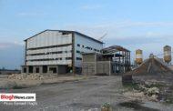 امروز و فردای مسئولان برای اتمام کارخانه زبالهسوز ساری تا وعدههایی که قرار نیست محقق شود