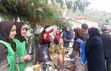 مراسم بزرگداشت روز ملی مازندران در مدارس چهاردانگه برگزار شد