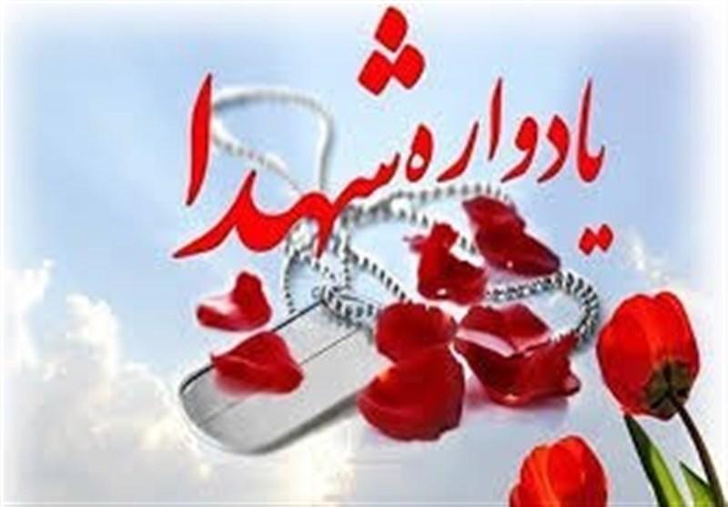 مازندران| فرزند شهید طوسی: اهداف انقلاب و شهیدان در یادوارهها تبیین شود
