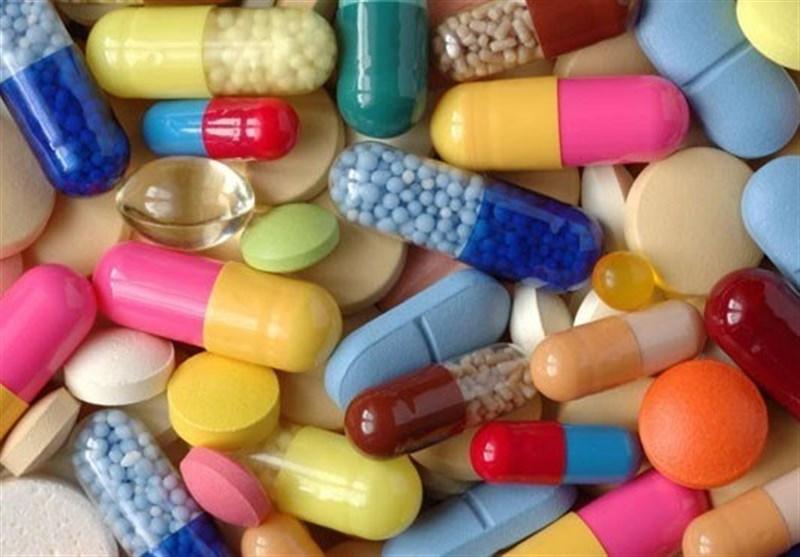 31 هزار عدد داروی قاچاق در مازندران کشف شد