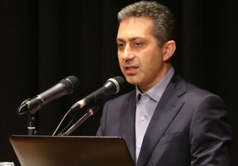 معاون وزیر بهداشت: پرداخت بدهیهای وزارت بهداشت به بیمهها منظمتر شده است