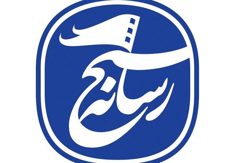 رئیس سازمان بسیج رسانه مازندران منصوب شد