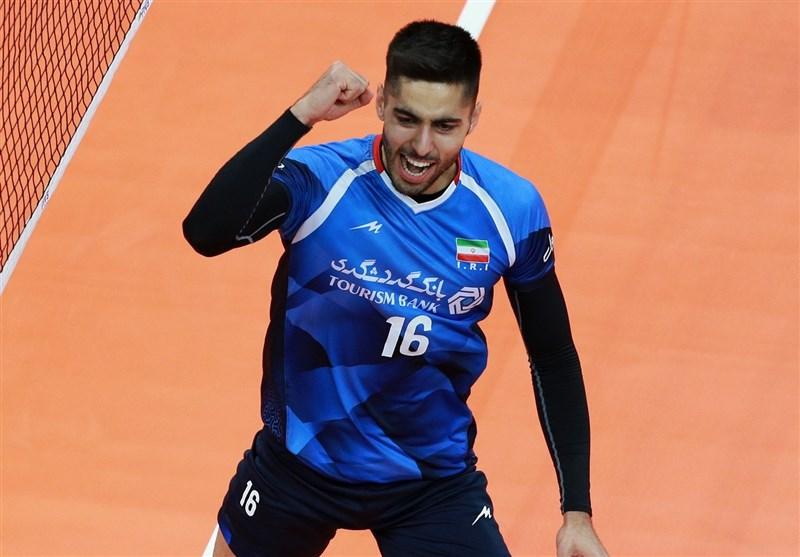 مازندران| سایپای تهران به پیروزی مقابل کاله نیاز داشت