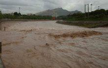 مناطق بحرانخیز رودخانههای مازندران شناسایی شود