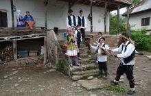 """مازندرانیها برای """"آرش کمانگیر"""" جشن میگیرند"""