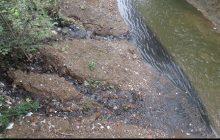 آلودگی آبهای زیرزمینی مازندران به مواد فوق سمی