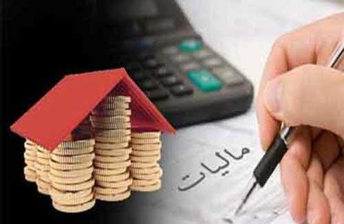 انتقاد کارشناس مالی از سیاست دلالپروری در اقتصاد ایران