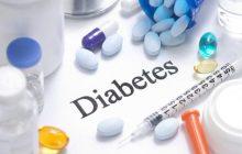 چاقی از عوامل مهم بروز دیابت